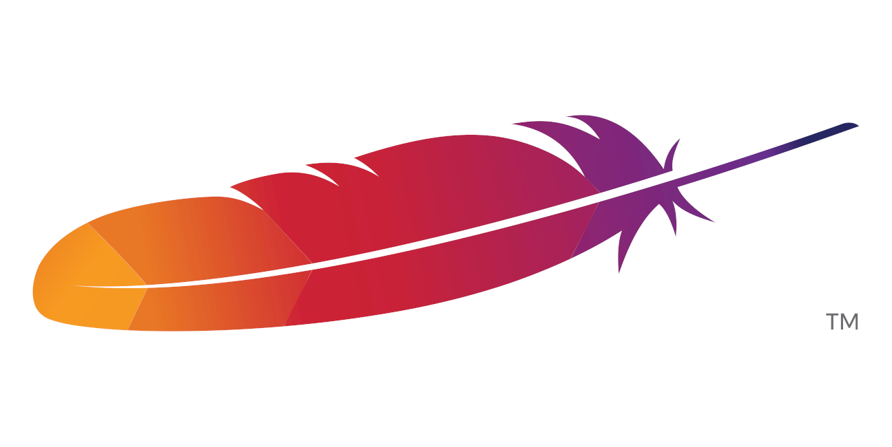 Setup Wildcard Virtual Hosts for Apache - Luke Armstrong